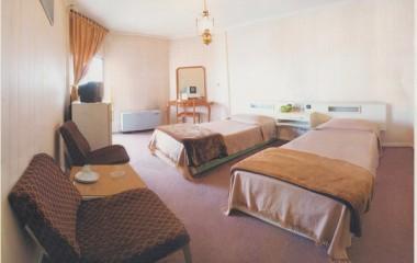 اتاقهای ما